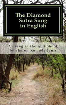 ebook Writing Skills Made Fun: Parts of Speech: Grades 2 3 with
