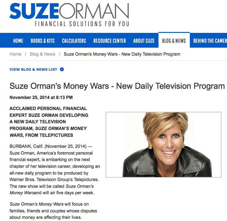 Chapter 9 and the suze orman scams go on chapter 9 and the suze orman scams go on solutioingenieria Choice Image