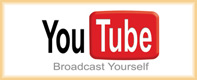 http://www.youtube.com/user/nightlotusvideo